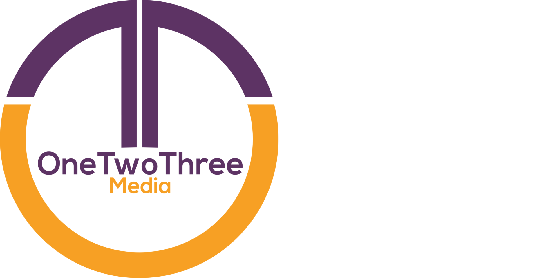 OneTwoThree Media